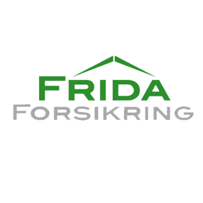frida_forsikring_logoTestimonials