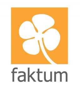 Faktum Data Warehouse Automation Framework