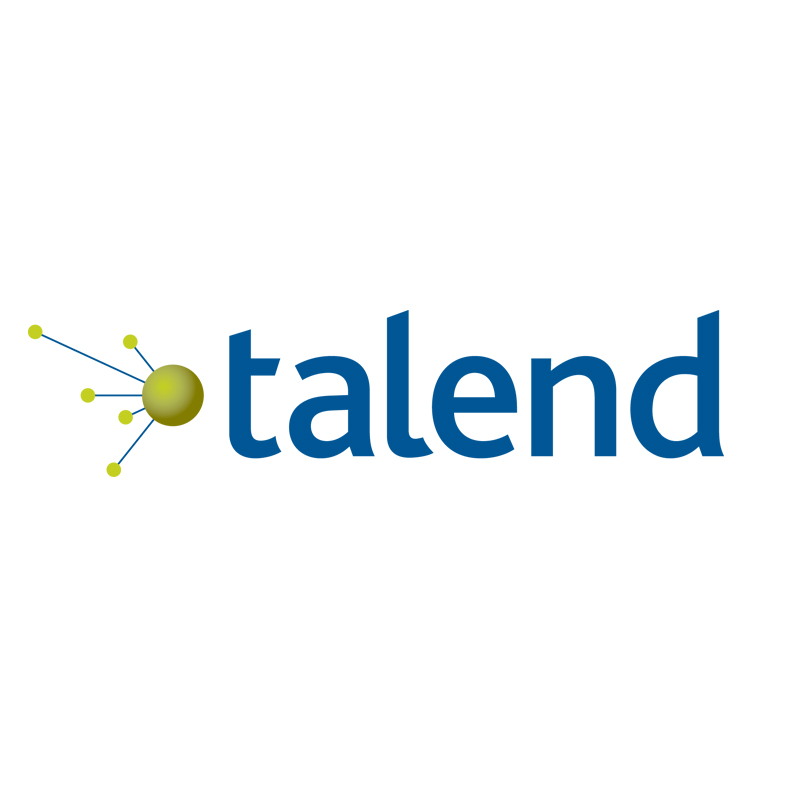 Talend_logotype400x400