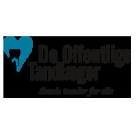 reference-logo-doft