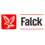 reference-logo-falck