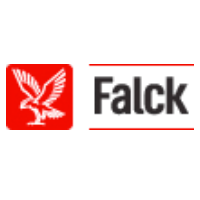 reference-logo-falck