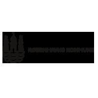 reference-logo-kk