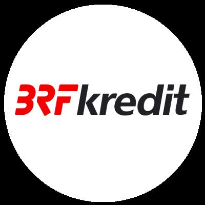 BRF_logo_testimonials