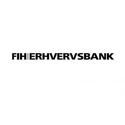 FIH_erhvervsbank1