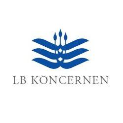 LB Forsikring_1