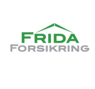 FridaForsikring-resized