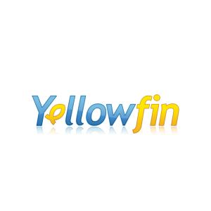 YF_new_logo_kvt
