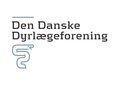 Den Danske Dyrlægeforening