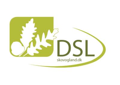 Danske Skov- og Landskabsingeniører
