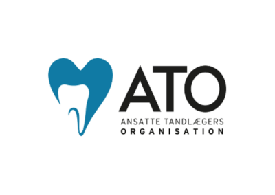 Ansatte Tandlægers Organisation