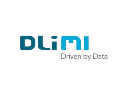 DLI Market Intelligence