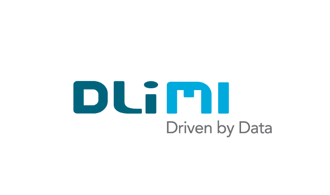 DLI Market Intelligence