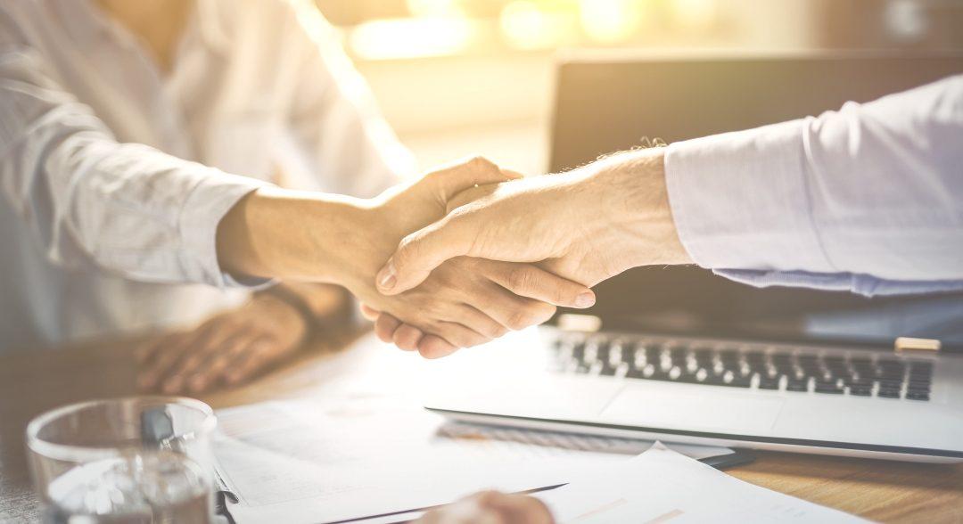 EXASOL og Yellowfin indgår partnerskab