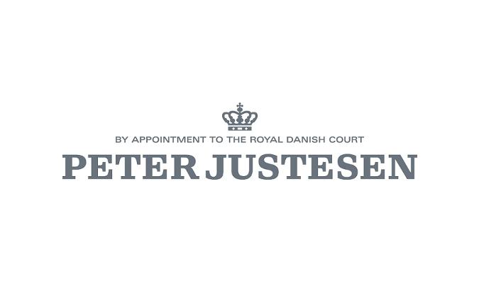 Peter Justesen