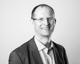 Jesper BAkka