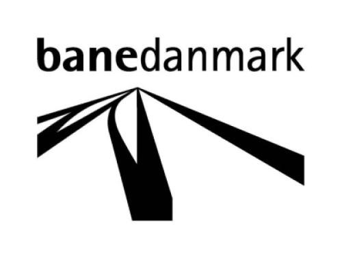 Banedanmark